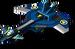 Super Rodger B4 Bomber