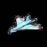 Lightning Vorpal Bomber