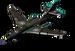 Tupolev X-10 Bomber
