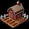 Goal Farm