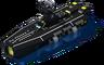 SpecOps Alpha Tiger Carrier