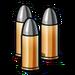 Ammo 10