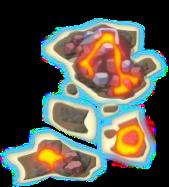 Corte Marino-icon