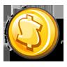 Goal Coins