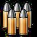 Ammo 25