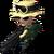 Navy Seal Infantry