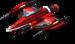 Elite Midnight Bomber