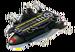 XUSS Cleveland Carrier