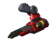 Railgun