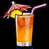 Goal drink