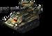 Wiesel Tankette