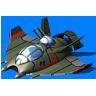 Devilfish Gun Boat