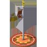 Pole 1