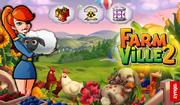 MOTD Farmville2