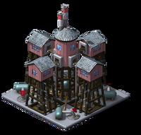 Super Ore Mine