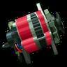 Electro-Eon Dynamo