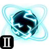 EMP II