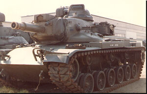 M60A2-1