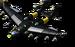 SpecOps Locust Bomber