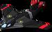 SpecOps Fillmore A-1 Bomber III