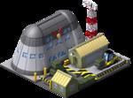 Air Depot