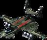 Condor Bomber