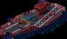 CC Bolshoi Carrier