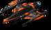 Space Beamer 350 III