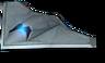 Advanced Drone Fighter