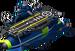Super XUSS Cleveland Carrier