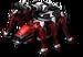 Elite Tarantula Artillery