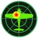 Goal radar02
