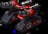 Elite Dragon Infantry