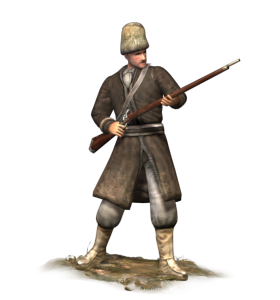 File:Cossack Infantry.png