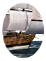 File:24-lber Frigate icon.png
