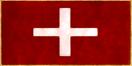 Flag 132-1