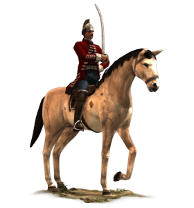 File:Colonial light cavalry.png