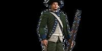 King's Royal Regiment of New York