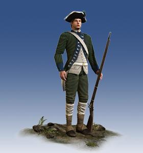 File:King's Royal Regiment of New York.png