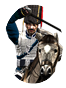 File:2nd Hussars Icon.png