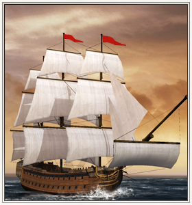 File:Fourth Rate Ship of the Line.png