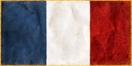 File:France Flag2.png
