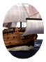 File:Admiral's Flagship, 1st Rate Icon.png