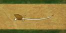 Mamelukes (faction)