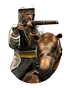 Shaturnal Camel Gunners icon