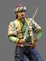 Barbary Pirates Icon