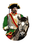 File:Garde a Cheval Icon.png