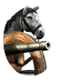 File:6-iber horse icon.png
