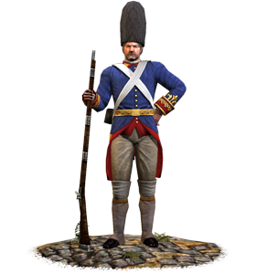 File:Walloon Guards.png