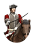 File:Heavy Cavalry Icon.png
